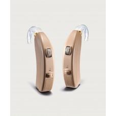 Слуховой аппарат Audifon avero XP