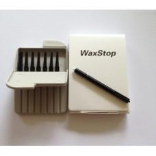 Cерозащитные фильтры Bernafon Waxstop (CIC,ITC)