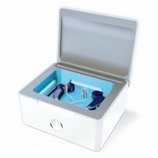Камера для сушки слуховых аппаратов Widex PerfectDry Lux