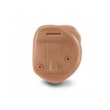 Слуховой аппарат SAPHIRA 5 IIC