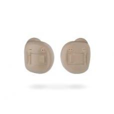 Слуховой аппарат Chronos 5 ITED