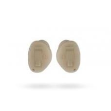 Слуховой аппарат Inizia 3 ITC right/left