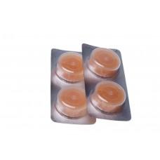 Капсулы для сушки слухового аппарата  (1 уп/6 шт)