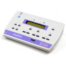 Аудиометр портативный диагностический Amplivox 240, Англия