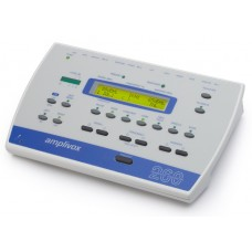 Аудиометр портативный диагностический Amplivox 260, Англия
