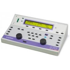 Аудиометр диагностический Amplivox 270, Англия