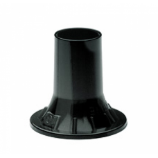 Воронка носовая (Tips,диаметр10.0 мм)