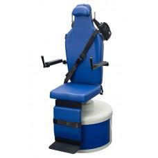 Nydiag вращающееся кресло, Interacoustics