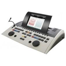 Аудиометр клинический AC40 Interacoustics, Дания