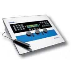Аудиометр диагностический XETA Otometrics, Дания