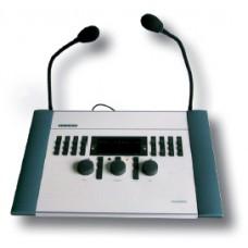Аудиометр диагностический ITERA Otometrics, Дания