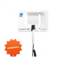 MedCenter® 5000 базовый настенный модуль с 1 рукоятью (без головки)