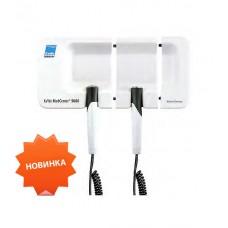 MedCenter® 5000 базовый + дополнительный модуль с 2 рукоятками (без головки)