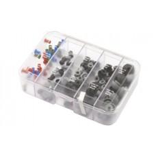 Расходные материалы для модуля tEoAE + DPoAE к системе ЕР25