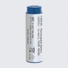 Аккумулятор Li-ion 3,5В
