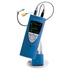 Анализатор среднего уха OTOFLEX 100 Otometrics, Дания