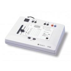Аудиометр ST 20 (BC) (SISI)
