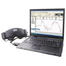 VN415 - вестибулярный анализ Interacoustics, Дания