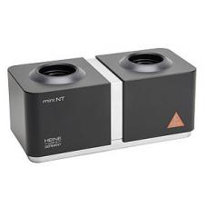 Блок зарядный настольный mini NT