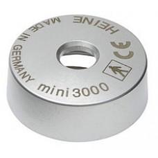 Блок нижний для рукоятки mini 3000 (для mini NT)