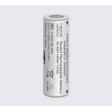 Аккумулятор М3Z 4 NT Li-ion
