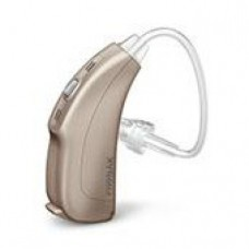 Слуховой аппарат Phonak Bolero Q90-M13