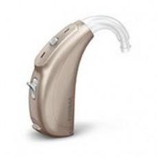 Слуховой аппарат Phonak Bolero Q30-P