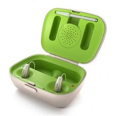 Зарядное устройство Phonak Charger Case