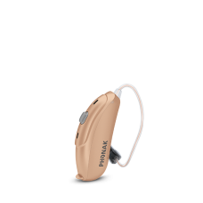 Слуховой аппарат Phonak Audéo V30-10
