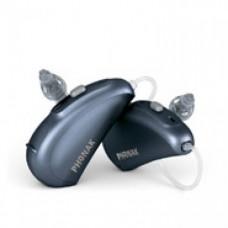 Слуховой аппарат Phonak Audeo Q30-312T