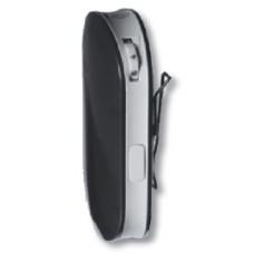 Слуховой аппарат CP3BW-PVI