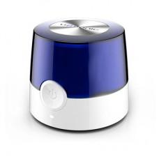"""U-Sonic"" ( контейнер для чистки вкладышей)"