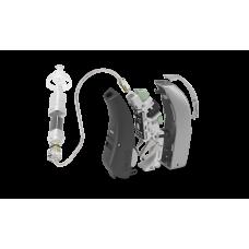 Выносной ресивер к слуховым аппаратам  RIC (мощный,стандарт)
