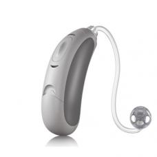 Заушный слуховой аппарат UNITRON Stride M 800