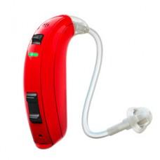 Слуховой аппарат Up Smart UPS777-DLW