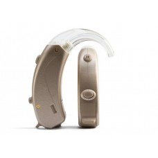Слуховой аппарат Widex MENU ME5-9+