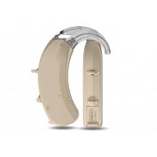 Слуховой аппарат Widex MENU ME10-SP+